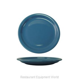 International Tableware CAN-9-LB Plate, China