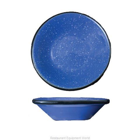 International Tableware CF-11 China, Bowl,  0 - 8 oz