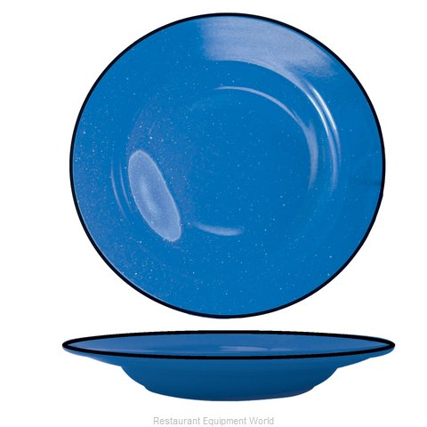 International Tableware CF-120 China, Bowl, 17 - 32 oz