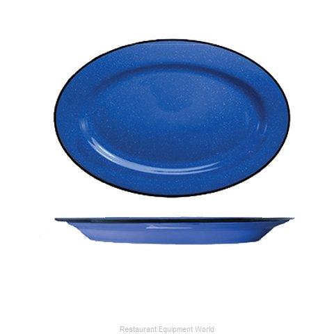 International Tableware CF-13 Platter, China