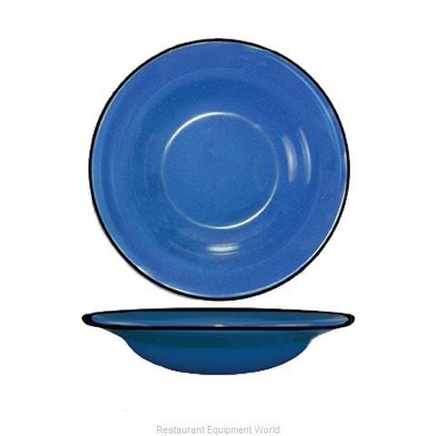 International Tableware CF-3 China, Bowl,  9 - 16 oz