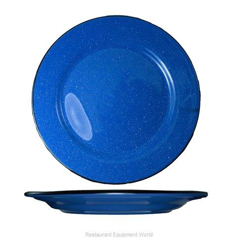 International Tableware CF-31 Plate, China
