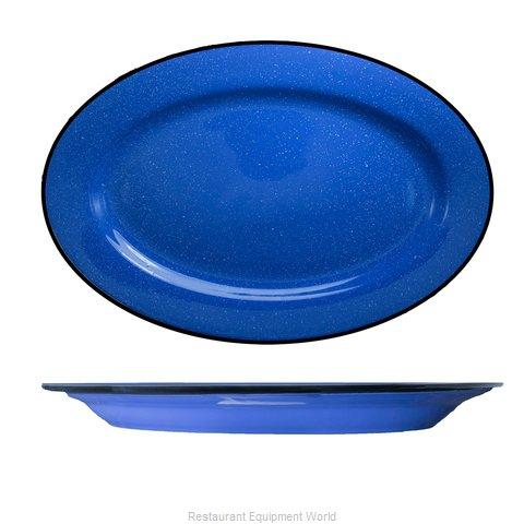 International Tableware CF-51 Platter, China