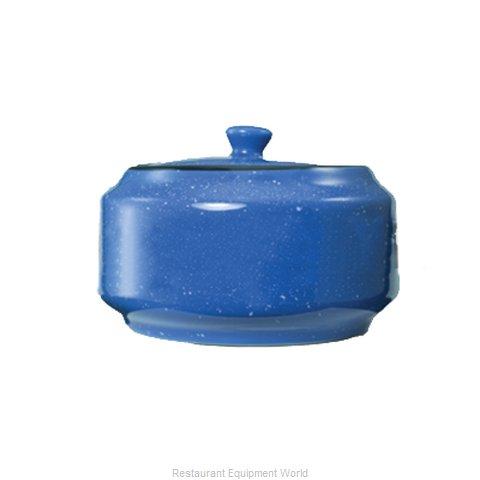 International Tableware CF-61 China, Sugar Bowl