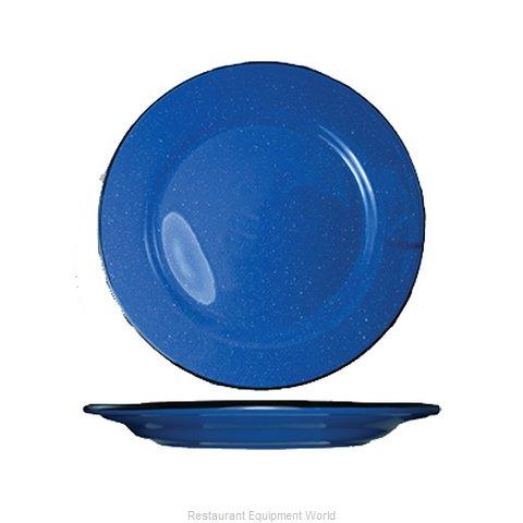 International Tableware CF-7 Plate, China
