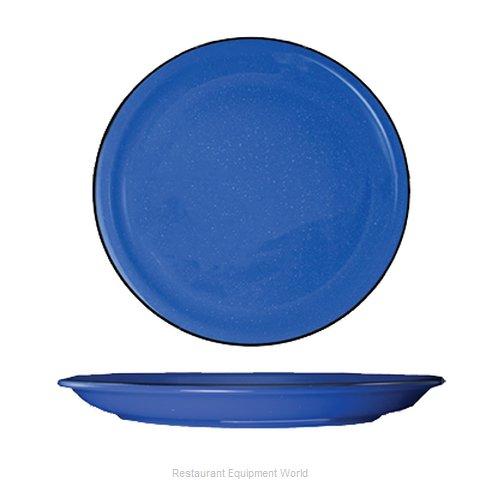 International Tableware CFN-16 Plate, China