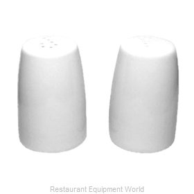International Tableware CPS/P-02 China Salt Pepper Shaker
