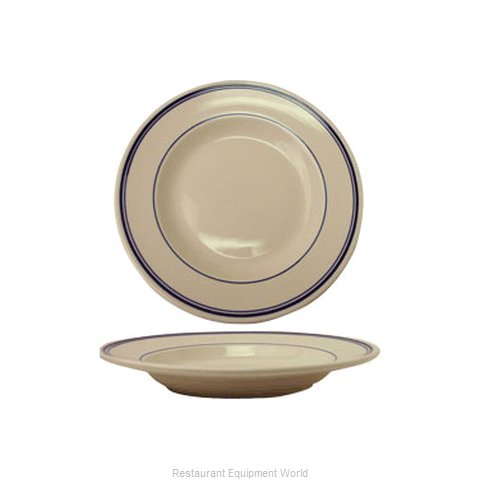 International Tableware CT-125 Bowl China 17 - 32 oz 1 qt (Magnified)