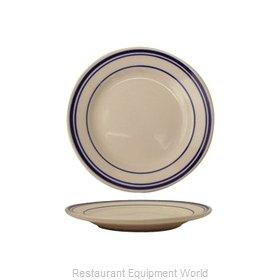 International Tableware CT-31 Plate, China