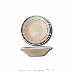 International Tableware CT-32 China, Bowl,  0 - 8 oz
