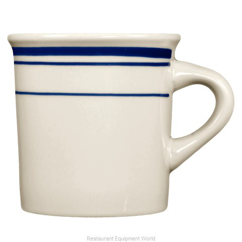 International Tableware CT-38 China Mug