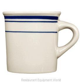 International Tableware CT-38 Mug, China