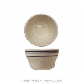 International Tableware CT-4 Bouillon Cups, China