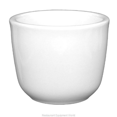 International Tableware CTC-4-02 China Chinese Tea Cup