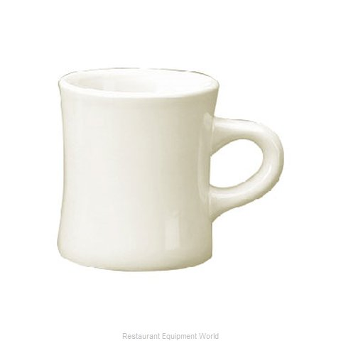 International Tableware CV-75 China Mug