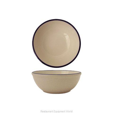 International Tableware DA-24 China, Bowl,  9 - 16 oz