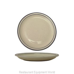 International Tableware DA-5 Plate, China