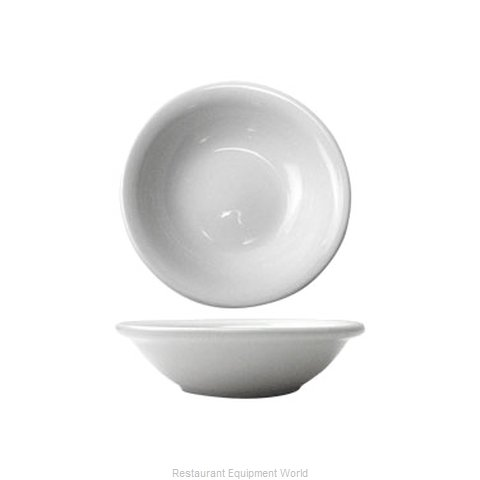 International Tableware DO-11 Bowl China 0 - 8 oz 1 4 qt (Magnified)