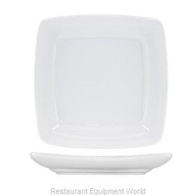 International Tableware DO-11S Plate, China