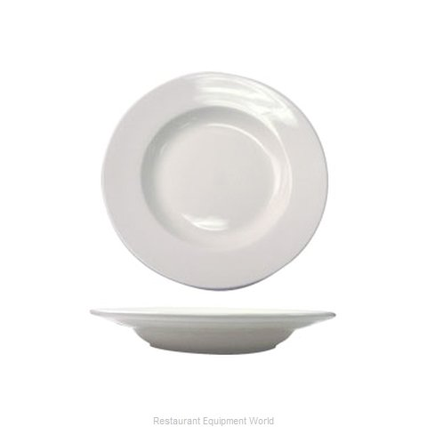 International Tableware DO-120 Bowl China 17 - 32 oz 1 qt