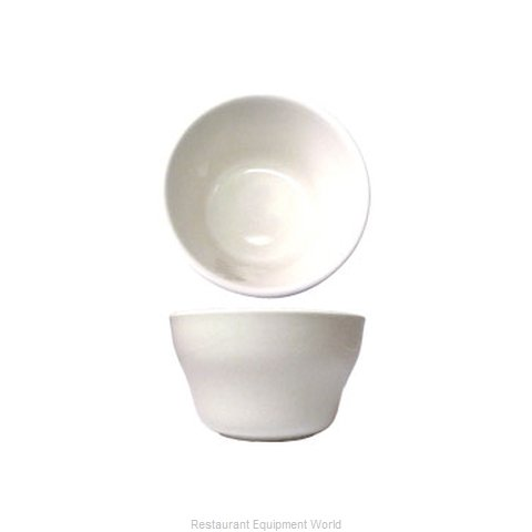 International Tableware DO-4 Bouillon Cups, China
