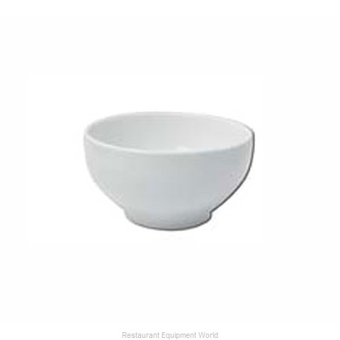 International Tableware DO-45 Bowl China 97 oz large over 3 qt