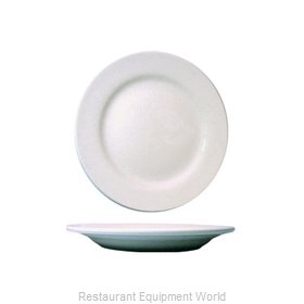 International Tableware DO-5 Plate, China