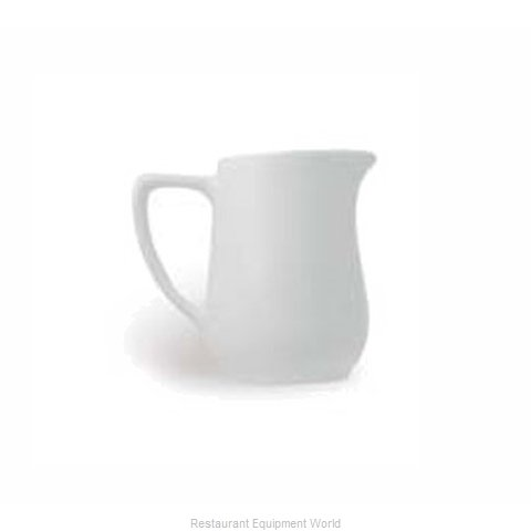 International Tableware DO-60 China Creamer