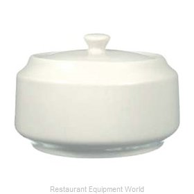 International Tableware DO-61 China, Sugar Bowl