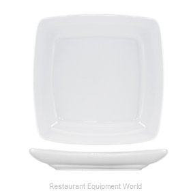 International Tableware DO-9S Plate, China