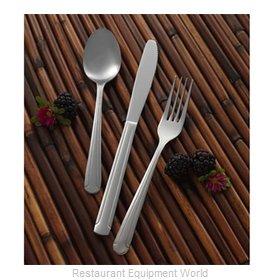 International Tableware DOH-113 Spoon, Soup / Bouillon