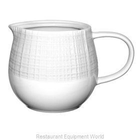 International Tableware DR-100 Creamer / Pitcher, China