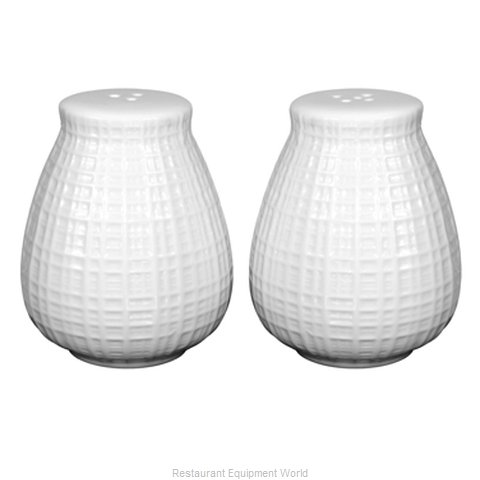 International Tableware DR-101 Salt / Pepper Shaker, China