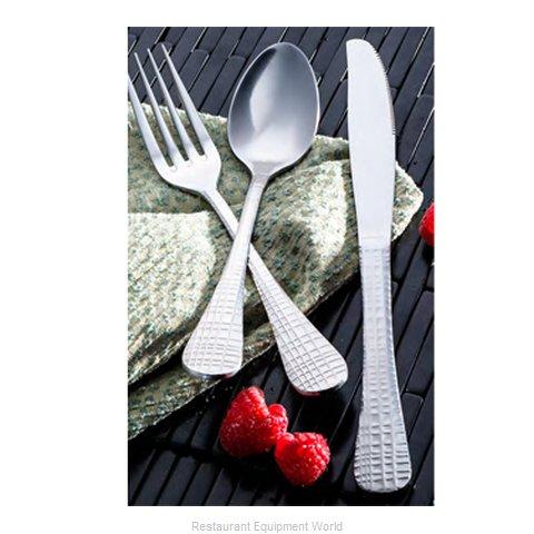 International Tableware DR-113 Spoon, Soup / Bouillon