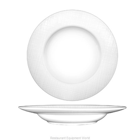 International Tableware DR-120 Bowl China 17 - 32 oz 1 qt (Magnified)