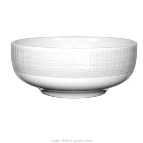 International Tableware DR-15 Bowl China 17 - 32 oz 1 qt (Magnified)