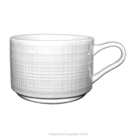 International Tableware DR-23 China Cup