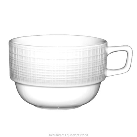 International Tableware DR-37 China Mug