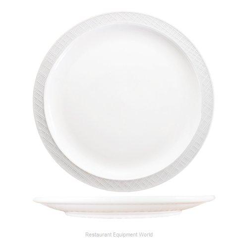 International Tableware DRN-8 Plate, China