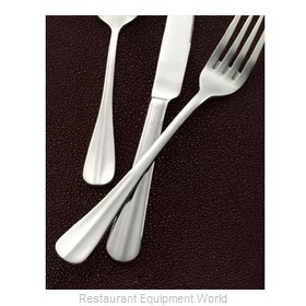 International Tableware DU-229 Fork, Dinner European