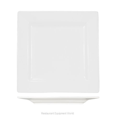 International Tableware EL-10 China Plate