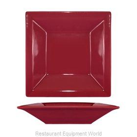 International Tableware EL-12-RH China, Bowl,  9 - 16 oz