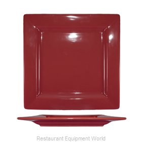 International Tableware EL-40-RH Plate, China