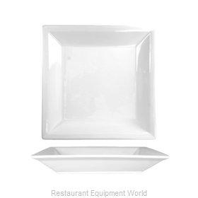 International Tableware EL-6 Plate, China