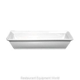 International Tableware EL-73 China, Bowl,  0 - 8 oz