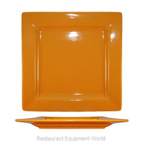 International Tableware EL-9-BN Plate, China