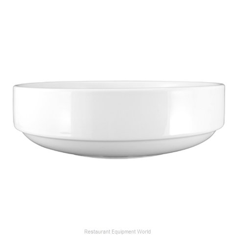 International Tableware FA-109 Bowl China 33 - 64 oz 2 qt