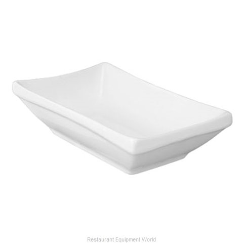 International Tableware FA-25 Sauce Dish, China