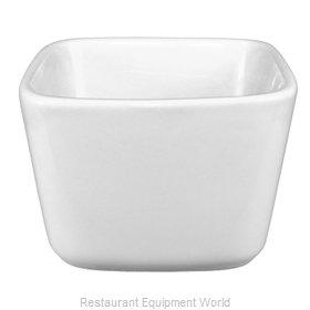 International Tableware FA-427 China, Bowl,  0 - 8 oz