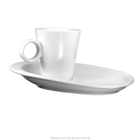 International Tableware FA-6929S China Saucer